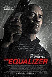 Antoique Fuqua habla sobre The Equalizer 3 | SoundCinemas