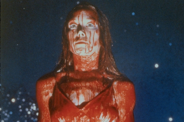 Carrie1976