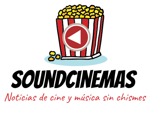 SoundCinemas