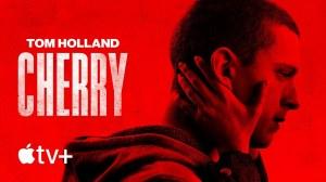 Tom Holland protagoniza la película Cherry